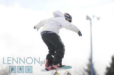 0355-b 2012 Big Air Comp