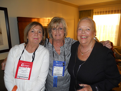 2012 NAR Conference