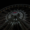 Observation Wheel