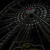 La Grand Wheel