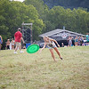 It's not all music at the Philadelphia Folk Festivsl. (Howard Pitkow/for Newsworks)