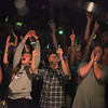 The Thursday night audience enjoying the show.(Howard Pitkow/for Newsworks)