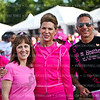 Photo by Tony Powell. 2012 Race for the Cure. June 2, 2012
