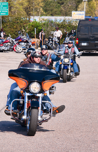 2012 Ride For Jeanette-40