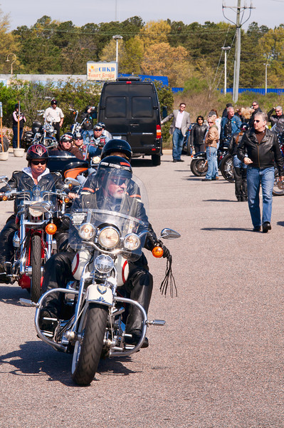 2012 Ride For Jeanette-39