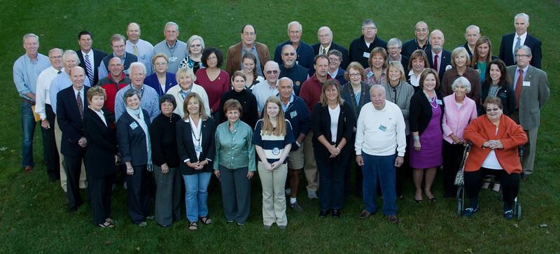 2012 Rotary Club
