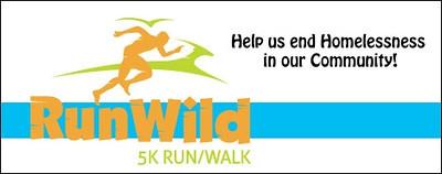 2012 Run Wild 5K at Zoo Miami