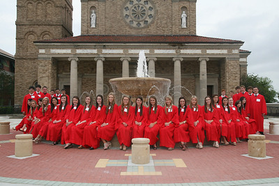 2012 SJE Confirmation