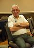 Ron Lieske