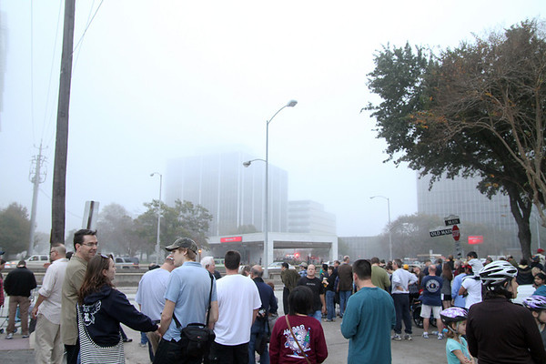 20120108 Old Prudential Implosion