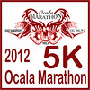 "2012.01.21 Ocala Marathon 5K : READY!! Join us on facebook and Twitter, look for ""eventmugshots"" and you will get notice of photos and coupons for events # http://www.facebook.com/EventMugShots  2012 Ocala Marathon 5K, Ocala, Fl held on Jan 21st 2012.  NOTICE: Please make sure you or your subject is the focused subject, if you have a question please ""Contact Us"" before ordering. The proofs you see online are lower quality and resolution than the actual images from which enlargements are printed. The sample images have not been color corrected, however, final prints will be color corrected by hand appropriately. All images are printed professionally on the highest-quality photo paper."