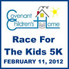 "2012.02.11 Race for the Kids 5k : READY!!!... Join us on facebook and Twitter, look for ""eventmugshots"" and you will get notice of photos and coupons for events # http://www.facebook.com/EventMugShots  Covenant Children's Home - Race For The Kids 5K Race - 1 Mile Walk & Kids Fun Run - Dunnellon, FL Held on Feb. 11th 2012. www.cchfl.org  NOTICE: Please make sure you or your subject is the focused subject, if you have a question please ""Contact Us"" before ordering. The proofs you see online are lower quality and resolution than the actual images from which enlargements are printed. The sample images have not been color corrected, however, final prints will be color corrected by hand appropriately. All images are printed professionally on the highest-quality photo paper."