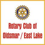 1 1 1 1 Rotary Club