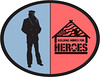 "2012.03.17 Homes for Heroes Lone Sailor 5K : READY!!! Join us on facebook and Twitter, look for ""eventmugshots"" and you will get notice of photos and coupons for events # http://www.facebook.com/EventMugShots  2012 Building Homes for Heroes and Lone Sailor 5k - Lake Baldwin Park, FL (Orlando) Held on Mar. 17th 2012. http://www.buildinghomesforheroes.org/  http://cfnl5k.org/  NOTICE: Please make sure you or your subject is the focused subject, if you have a question please ""Contact Us"" before ordering. The proofs you see online are lower quality and resolution than the actual images from which enlargements are printed. The sample images have not been color corrected, however, final prints will be color corrected by hand appropriately. All images are printed professionally on the highest-quality photo paper"