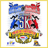 "2012.04.14 Guns N Hoses 5k : READY!!!Join us on facebook and Twitter, look for ""eventmugshots"" and you will get notice of photos and coupons for events # http://www.facebook.com/EventMugShots  Guns and Hoses, Jacksonville, Fl - Held on April 14, 2012. 2011 photos: http://www.eventmugshots.com/Events/2011-Running-Events/20110416-Guns-and-Hoses/16636477_BrTG73#!i=1259506685&k=D7cjVCj  NOTICE: Please make sure you or your subject is the focused subject, if you have a question please ""Contact Us"" before ordering. The proofs you see online are lower quality and resolution than the actual images from which enlargements are printed. The sample images have not been color corrected, however, final prints will be color corrected by hand appropriately. All images are printed professionally on the highest-quality photo paper."