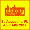 "2012.04.14 Old City Crit VeloFest : READY!!! Join us on facebook and Twitter, look for ""eventmugshots"" and you will get notice of photos and coupons for events # http://www.facebook.com/EventMugShots  Old City Criterium, St Augustine, Fl. held on April 14, 2012. http://www.velofest.org Wrigley Ride Photos: http://www.eventmugshots.com/Events/2012-Sports-Events  NOTICE: Please make sure you or your subject is the focused subject, if you have a question please ""Contact Us"" before ordering. The proofs you see online are lower quality and resolution than the actual images from which enlargements are printed. The sample images have not been color corrected, however, final prints will be color corrected by hand appropriately. All images are printed professionally on the highest-quality photo paper"