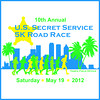 "2012.05.19 US Secret Service 5k : READY! Join us on facebook and Twitter, look for ""eventmugshots"" and you will get notice of photos and coupons for events # http://www.facebook.com/EventMugShots  10th Annual - U.S. Secret Service 5K at Tampa Bay Times Forum, Tampa, Fl - Held on May 19, 2012.  http://www.usss5krun.com Results: http://www.coolrunning.com/results/12/fl/May19_10thAn_set4.shtml  Photo order: Misc / Group shots / Starting Line / Out of tunnel / downside of bridge / On the Run / Top Runners out of Tunnel / Just before Finish line/ Finish Line / Awards ****If you need help with searching or ordering please ""contact us"" or ask through message on our Facebook, thank you.***  Random Photos from 2010: http://www.eventmugshots.com/Events/2010-Running-Events/20100522-US-SS-5K-Tampa/12429820_Mtc49t#!i=889710953&k=uxcVD  NOTICE: Please make sure you or your subject is the focused subject, if you have a question please ""Contact Us"" before ordering. The proofs you see online are lower quality and resolution than the actual images from which enlargements are printed. The sample images have not been color corrected, however, final prints will be color corrected by hand appropriately. All images are printed professionally on the highest-quality photo paper"