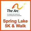 "2012.05.26 ARC Spring Lake 5K : READY! Join us on facebook and Twitter, look for ""eventmugshots"" and you will get notice of photos and coupons for events # http://www.facebook.com/EventMugShots  ARC Spring Lake 5K and 2 Mile walk, Brooksville, Fl - Held on May 26, 2012.   If you need help with searching or ordering please ""contact us"" or ask through message on our Facebook, thank you. NOTICE: Please make sure you or your subject is the focused subject, if you have a question please ""Contact Us"" before ordering. The proofs you see online are lower quality and resolution than the actual images from which enlargements are printed. The sample images have not been color corrected, however, final prints will be color corrected by hand appropriately. All images are printed professionally on the highest-quality photo paper."
