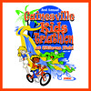 "2012.06.02 Gainesville Kids Tri : READY!! ## Join us on facebook, look for ""eventmugshots"" and you will get notice of photos and coupons for events # http://www.facebook.com/EventMugShots  3rd Annual - Gainesville Kids Triathlon at Citizens Field, Gainesville , Fl Held on June 2nd 2012  http://www.gainesvillekidstri.com Results:http://www.drcsports.com/Results/archive.php?p=2012  ****If you need help with searching or ordering please ""contact us"" or ask through message on our Facebook, thank you.*** NOTICE: Please make sure you or your subject is the focused subject, if you have a question please ""Contact Us"" before ordering. The proofs you see online are lower quality and resolution than the actual images from which enlargements are printed. The sample images have not been color corrected, however, final prints will be color corrected by hand appropriately. All images are printed professionally on the highest-quality photo paper."