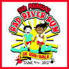 "2012.06.09 Rap River Run : READY!!! ## Join us on facebook, look for ""eventmugshots"" and you will get notice of photos and coupons for events # http://www.facebook.com/EventMugShots  The 5th annual RAP River Run 5K Run/Walk & One Mile Fun Run on June 9, 2012, at Sims Park in downtown New Port Richey. http://www.rapriverrun.com/  ** 48hr (June 12th and 13th) Special Get 50% off Downloads with Discount code from our Facebook page or RapRiver Run's Email blast or FB Page! Only good in this gallery (2012.06.09 Rap River Special): http://www.eventmugshots.com/Events/2012-Sports-Events/20120609-Rap-River/23443889_5wzKr3#!i=1894156529&k=h5knrbX You can put them in a cart until the CODE is ready to use for purchase!  Photos from 2011: http://www.eventmugshots.com/Events/2011-Running-Events/20110611-Rap-River-Run-5K/17444658_mxrQPs#!i=1327362870&k=47Fzczb  ****If you need help with searching or ordering please ""contact us"" or ask through message on our Facebook, thank you.*** NOTICE: Please make sure you or your subject is the focused subject, if you have a question please ""Contact Us"" before ordering. The proofs you see online are lower quality and resolution than the actual images from which enlargements are printed. The sample images have not been color corrected, however, final prints will be color corrected by hand appropriately. All images are printed professionally on the highest-quality photo paper."