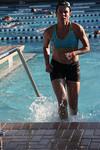 K TBWT Swim-2119