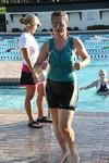 K TBWT Swim-2130