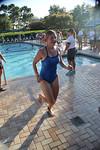 K TBWT Swim-2175