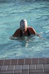 J TBWT Swim-1257
