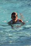 J TBWT Swim-1252