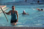 J TBWT Swim-1247
