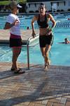 K TBWT Swim-2170