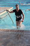 K TBWT Swim-2163