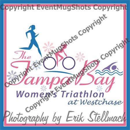 "Tri, bay, erik, event, eventmugshots, mug, mugshot, shot, stellmach, tampa, triathlon, westchase, women,  <a href=""http://www.eventmugshots.com"">http://www.eventmugshots.com</a>, TBWT"