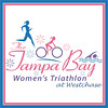 "2012.06.16 Tampa Bay Womens Triathlon : READY!!! Join us on facebook, look for ""eventmugshots"" and you will get notice of photos and coupons for events # http://www.facebook.com/EventMugShots  The 1st Tampa Bay Women's Triathlon on June 16, 2012, at Westchase /Tampa http://www.westchasewomenstri.com https://www.facebook.com/pages/Tampa-Bay-Womens-Triathlon/356556464386968?ref=ts Results: http://www.altavistasports.com/results/2012%20results/tampawomenstriathlon06162012.htm  ****If you need help with searching or ordering please ""contact us"" or ask through message on our Facebook, thank you.***  NOTICE: Please make sure you or your subject is the focused subject, if you have a question please ""Contact Us"" before ordering. The proofs you see online are lower quality and resolution than the actual images from which enlargements are printed. The sample images have not been color corrected, however, final prints will be color corrected by hand appropriately. All images are printed professionally on the highest-quality photo paper."
