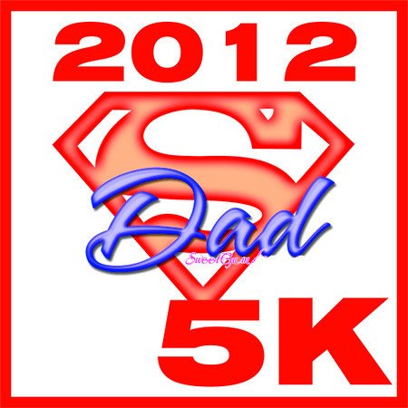 2012.06.17 Fathers Day 5K
