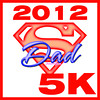 "2012.06.17 Fathers Day 5K : READY!!! ## Join us on facebook, look for ""eventmugshots"" and you will get notice of photos and coupons for events # http://www.facebook.com/EventMugShots  Presented by Premier Racing Institute http://premierracinginstitute.com I Love Fathers Day 5K, John Chestnut Park / Palm Harbor, Fl - Held on Sunday, June 17, 2012.  2011 Father's Day 5k: http://www.eventmugshots.com/Events/2011-Running-Events/20110619-Fathers-Day-5K/17444965_4sDLtq#!i=1327395636&k=9DqTXqN  ****If you need help with searching or ordering please ""contact us"" or ask through message on our Facebook, thank you.***  NOTICE: Please make sure you or your subject is the focused subject, if you have a question please ""Contact Us"" before ordering. The proofs you see online are lower quality and resolution than the actual images from which enlargements are printed. The sample images have not been color corrected, however, final prints will be color corrected by hand appropriately. All images are printed professionally on the highest-quality photo paper."