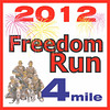 "2012.07.04 Freedom Run : Ready!!! ## Join us on facebook, look for ""eventmugshots"" and you will get notice of photos and coupons for events # http://www.facebook.com/EventMugShots  The Ocala Jaycee's / Ocala Runners Club / Freedom Run / Veterans Memorial Park, Ocala, FL July 4th 2012 - Race Benefits the Ocala Honor Flight    ORC:http://www.ocalarunnersclub.com  ***Partial proceeds of photo sales by July 21st 2012 will go to Ocala Honor Flight www.ocalahonorflight.org  2011 Photos: http://www.eventmugshots.com/Events/2011-Running-Events/20110704-Freedom-Run-4-Miler/17876258_P68cc9#!i=1367463097&k=ss2gZts 2010 Photos: http://www.eventmugshots.com/Events/2010-Running-Events/20104milefreedomfunrun/12795699_7LdXzC#!i=922805857&k=CiJ7P  NOTICE: Please make sure you or your subject is the focused subject, if you have a question please ""Contact Us"" before ordering. The proofs you see online are lower quality and resolution than the actual images from which enlargements are printed. The sample images have not been color corrected, however, final prints will be color corrected by hand appropriately. All images are printed professionally on the highest-quality photo paper."