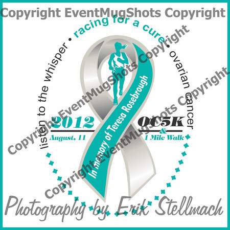 1 1 1 1 1 Ovarian Cancer logo2