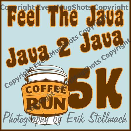 1 1 1 Sq Java