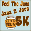 "2012.08.19 Java to Java 5K : READY!!!## Join us on facebook and Twitter, look for ""eventmugshots"" and you will get notice of photos and coupons for events # http://www.facebook.com/EventMugShots  The Java to Java 5K was held at Del Oro Park, Clearwater, Florida on Sunday - Aug 18, 2012. Visit: http://www.premierracinginstitute.com/ace-of-diamonds Results: http://www.coolrunning.com/results/12/fl.shtml 2011 races: http://www.eventmugshots.com/Events/2011-Running-Events/20110821-Ace-of-Diamonds-5K/18650800_Xdh5nB#!i=1441805405&k=5Kfkzdr ****If you need help with searching or ordering please ""contact us"" or ask through message on our Facebook, thank you.***  NOTICE: Please make sure you or your subject is the focused subject, if you have a question please ""Contact Us"" before ordering. The proofs you see online are lower quality and resolution than the actual images from which enlargements are printed. The sample images have not been color corrected, however, final prints will be color corrected by hand appropriately. All images are printed professionally on the highest-quality photo paper."