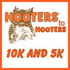 "2012.09.16 Hooters to H 10K 5K : READY!!!## Join us on facebook and Twitter, look for ""eventmugshots"" and you will get notice of photos and coupons for events # http://www.facebook.com/EventMugShots  The Hooters to Hooters 5K 10K was held in Clearwater, Florida on Sunday - Sept 16, 2012. Visit: http://www.premierracinginstitute.com Results: http://www.coolrunning.com/results/12/fl/Sep16_Hooter_2_set1.shtml  ****If you need help with searching or ordering please ""contact us"" or ask through message on our Facebook, thank you.***  NOTICE: Please make sure you or your subject is the focused subject, if you have a question please ""Contact Us"" before ordering. The proofs you see online are lower quality and resolution than the actual images from which enlargements are printed. The sample images have not been color corrected, however, final prints will be color corrected by hand appropriately. All images are printed professionally on the highest-quality photo paper."