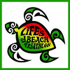 "2012.09.29 Life's A Beach Triathlon : READY!!! ## Join us on facebook and Twitter, look for ""eventmugshots"" and you will get notice of photos and coupons for events # http://www.facebook.com/EventMugShots  Life's A Beach Triathlon was held on Daytona Beach, Fl on Sat - Sept. 29th 2012. http://www.lifesabeachtriathlon.com/  ****If you need help with searching or ordering please ""contact us"" or ask through message on our Facebook, thank you.***  NOTICE: Please make sure you or your subject is the focused subject, if you have a question please ""Contact Us"" before ordering. The proofs you see online are lower quality and resolution than the actual images from which enlargements are printed. The sample images have not been color corrected, however, final prints will be color corrected by hand appropriately. All images are printed professionally on the highest-quality photo paper."