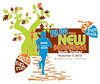 "2012.11.03 Run for New Beginnings : Ready!!!## Join us on Facebook and Twitter, look for ""eventmugshots"" and you will get notice of photos and coupons for events # http://www.facebook.com/EventMugShots  Run for New Beginnings 5K was held on Nov 3, 2012 in Brooksville, Fl.  ****If you need help with searching or ordering please ""contact us"" or ask through message on our Facebook, thank you.***  NOTICE: Please make sure you or your subject is the focused subject, if you have a question please ""Contact Us"" before ordering. The proofs you see online are lower quality and resolution than the actual images from which enlargements are printed. The sample images have not been color corrected, however, final prints will be color corrected by hand appropriately. All images are printed professionally on the highest-quality photo paper."
