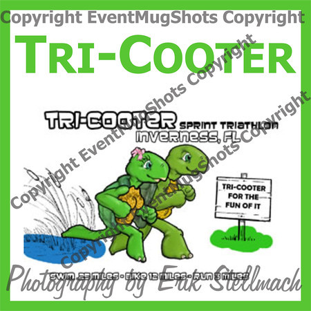 2012.10.28 Cooter Tri