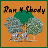 "2012.10.27 Run 4 Shady : READY!!! ## Join us on Facebook and Twitter, look for ""eventmugshots"" and you will get notice of photos and coupons for events # http://www.facebook.com/EventMugShots  The 2nd Annual Run 4 Shady 4 miler was held in Ocala, Fl on Sat - Oct. 27th 2012. http://www.shadygreenway.com/ https://www.facebook.com/pages/Run-4-Shady/269784023125087?sk=info  ****If you need help with searching or ordering please ""contact us"" or ask through message on our Facebook, thank you.***  NOTICE: Please make sure you or your subject is the focused subject, if you have a question please ""Contact Us"" before ordering. The proofs you see online are lower quality and resolution than the actual images from which enlargements are printed. The sample images have not been color corrected, however, final prints will be color corrected by hand appropriately. All images are printed professionally on the highest-quality photo paper."