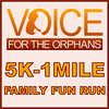 "2012.11.10 Voice for Orphans 5K : READY!!!## Join us on Facebook and Twitter, look for ""eventmugshots"" and you will get notice of photos and coupons for events # http://www.facebook.com/EventMugShots  Voice for the Orphans 5K & 1 Mile Family Fun Run was on Saturday November 10, 2012. Crews Lake Park, Spring Hill, FL http://www.voicefortheorphans.org/  ****If you need help with searching or ordering please ""contact us"" or ask through message on our Facebook, thank you.***  NOTICE: Please make sure you or your subject is the focused subject, if you have a question please ""Contact Us"" before ordering. The proofs you see online are lower quality and resolution than the actual images from which enlargements are printed. The sample images have not been color corrected, however, final prints will be color corrected by hand appropriately. All images are printed professionally on the highest-quality photo paper."