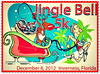 "2012.12.08 Jingle Bell 5k : READY!!!## Join us on Facebook and Twitter, look for ""eventmugshots"" and you will get notice of photos and coupons for events # http://www.facebook.com/EventMugShots  2012 Jingle Bell 5K, Inverness, Fl held on Dec 8th 2012. http://www.citrusroadrunners.org 2011 Jingle Bell: http://www.eventmugshots.com/Events/2011-Running-Events/20111210-Jingle-Bell-5K/20521716_Znzr5r#!i=1625371391&k=jwvLDTs 2010 Jingle Bell: http://www.eventmugshots.com/Events/Running-Events/20101211-Jingle-Bell-5K/14873244_3xrtHC#1124383591_KfXQw  ****If you need help with searching or ordering please ""contact us"" or ask through message on our Facebook, thank you.*** NOTICE: Please make sure you or your subject is the focused subject, if you have a question please ""Contact Us"" before ordering. The proofs you see online are lower quality and resolution than the actual images from which enlargements are printed. The sample images have not been color corrected, however, final prints will be color corrected by hand appropriately. All images are printed professionally on the highest-quality photo paper."
