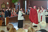 2012 St. Mary of the Assumption Confirmation :