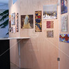 Student Show_2012_0285
