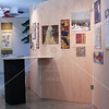 Student Show_2012_0286